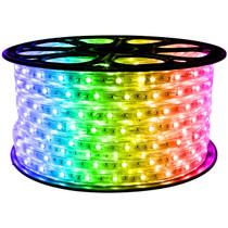 120v LED RGB Strip Lights
