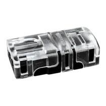 12v LED Strip Light Accessories