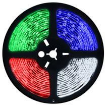 12v LED RGB Strip Light Spools