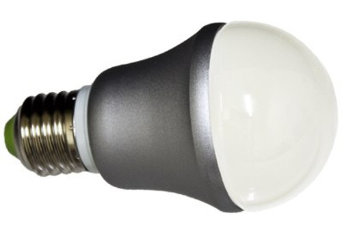 A19 5.5 Watt LED Light Bulb