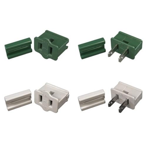 SPT1 Plug (12 Pack)