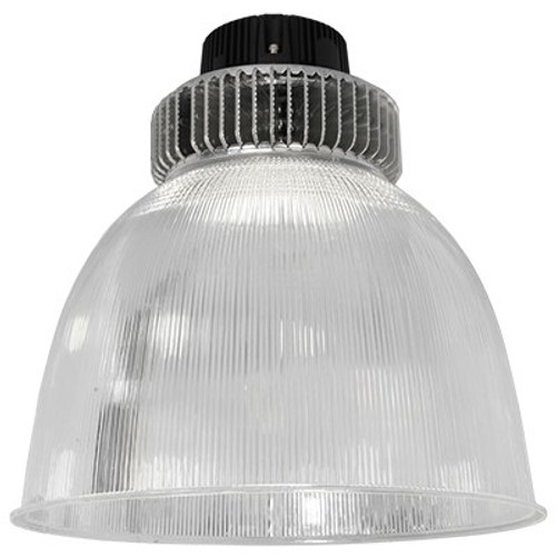 Bright White LED Retail High Bay Lights