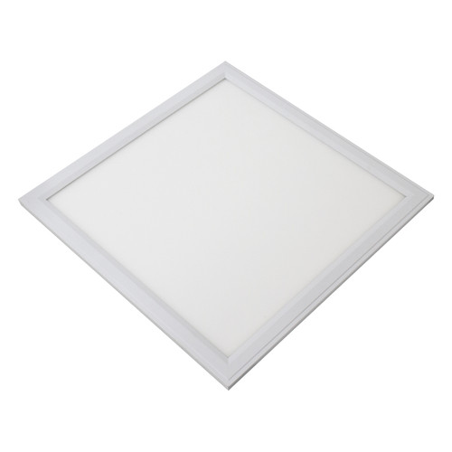 Dimmable LED Panel Light - 2 Foot x 2 Foot