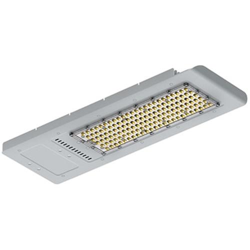 Bright White LED Roadway Lights