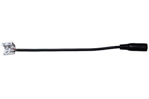 12 Volt LED Strip Light Power Connector (SMD-3528)