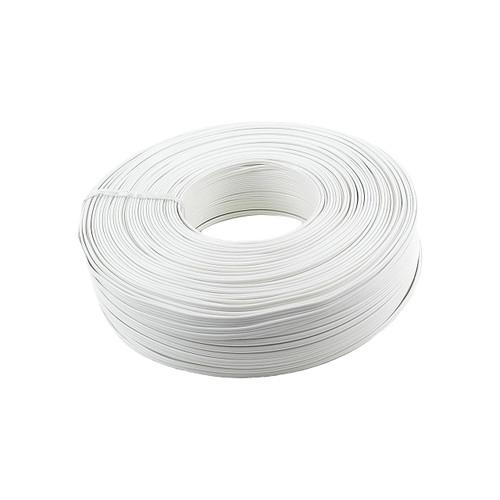500 foot spt2 wire - white
