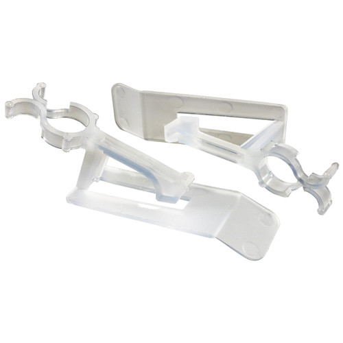 C7/C9 Shingle Clips (100 Pack)