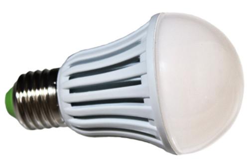 a19 9 watt ul led light bulb