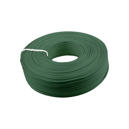 500 Foot SPT1 Wire