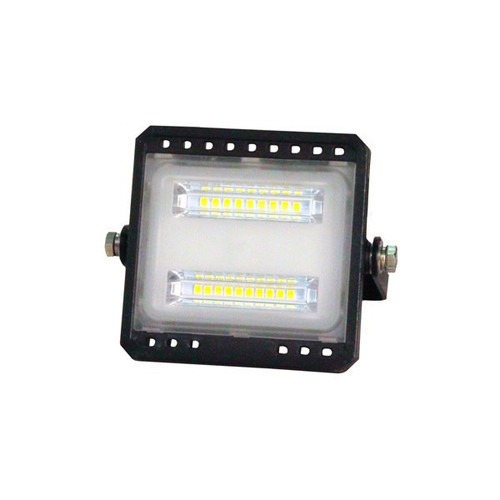 Super Slim LED Flood Lights