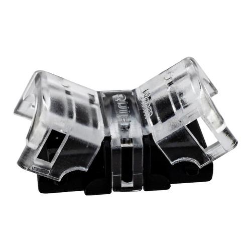 12 Volt LED Strip Light Hippo Splice (SMD-3528)