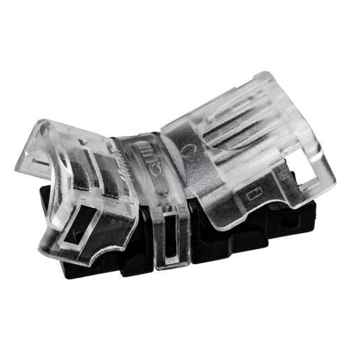 12 Volt RGB LED Strip Light Hippo Power Connector