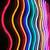 120 volt smd led neon strip light color display