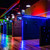 Blue LED Strip Light - 120 Volt - High Output (SMD 3528) - Custom Cut
