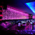 Pink SMD LED Neon Rope Light - 120 Volt - 148 Feet