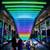 Dream Color RGB Color Changing Chasing SMD LED Neon Rope Light - 24 Volt - 33 Foot Bundle