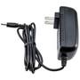 24 volt led light bar power supply - 24 watt
