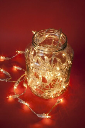 10 Key Tips on How to Hang Outdoor String Lights