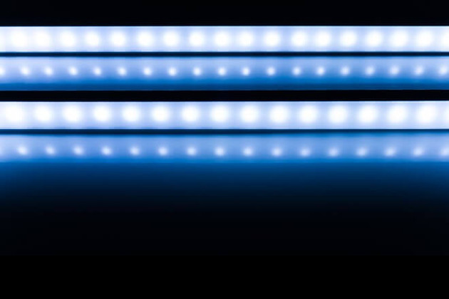 7 Things You Need to Know Before Buying LED Strip Lights