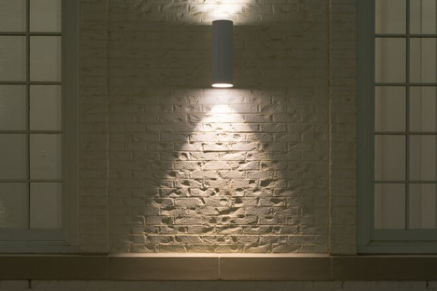 7 Things to Avoid When Making the Switch to LED Light Fixtures