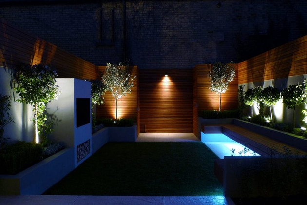The Bright Choice: Why Everyone Should Use Outdoor LED Lights