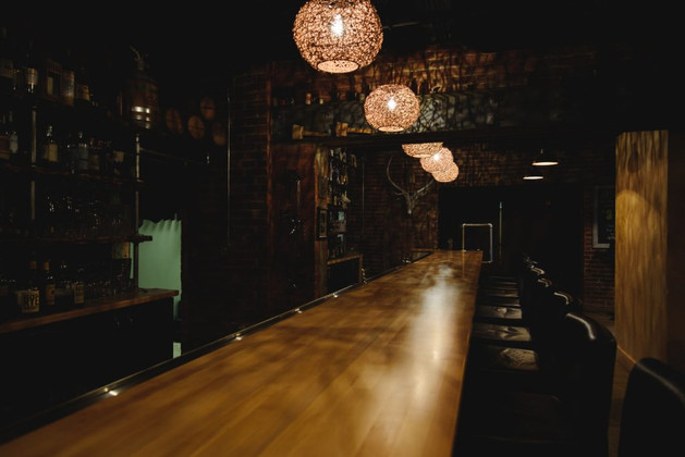 7 Restaurant Lighting Tips to Get the Ambience Right