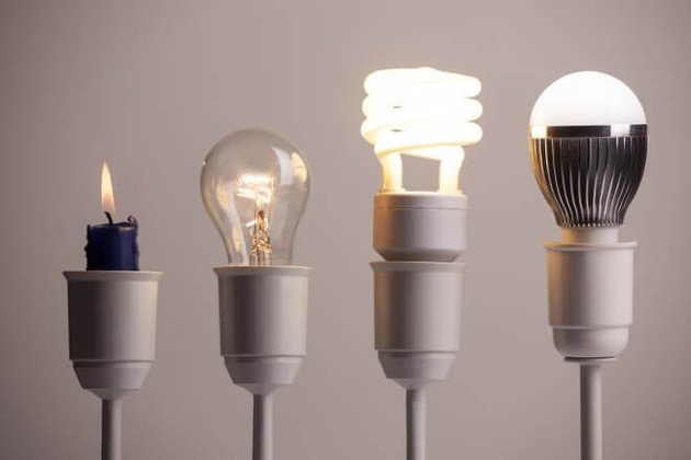 Why You Should Invest in LED Lights for Your Business