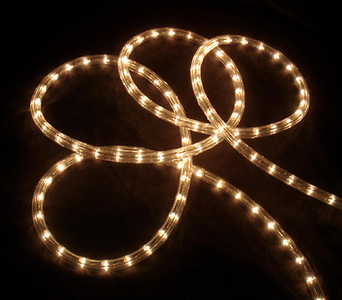 7 Common Installation Mistakes to Avoid with LED Rope Lights