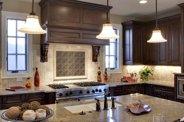 Stay Ahead of Home Design With These 5 House Lighting Tips
