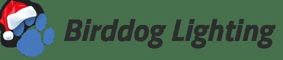 Birddog Lighting