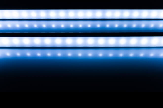 7 Things You Need to Know Before Buying LED Strip Lights 1
