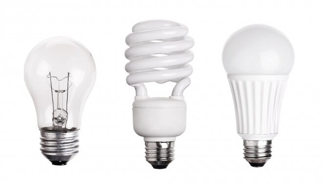 The Benefits of Using LED Bulbs Over Standard Options - Birddog Lighting