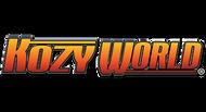 Kozy World