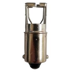 Kerosene heater B Style Igniter