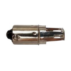 Kerosene heater B Style Igniter side