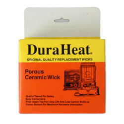 kerosene heater wick packaging