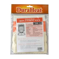 kerosene heater wick packaging