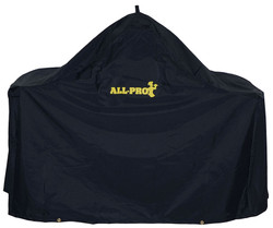19 inch table grill cover
