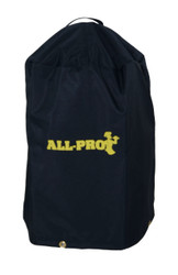 11 inch cart grill cover