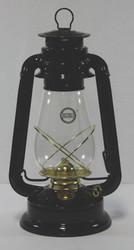 Black Sentinal Lantern