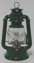 Green Guardian Lantern