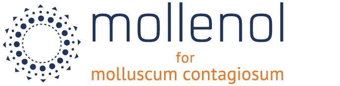 Mollenol for Molluscum Contagiosum
