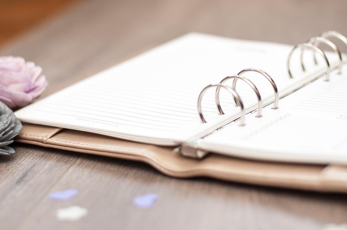 staples seven ring binder