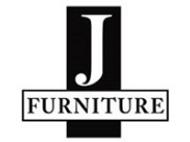 J Furniture