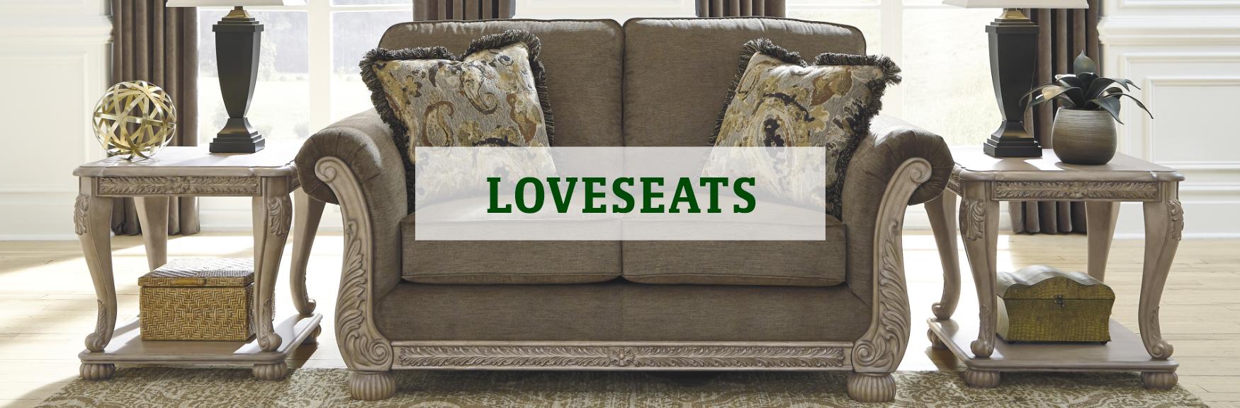 Loveseats