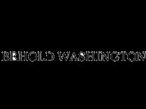 Behold Washington