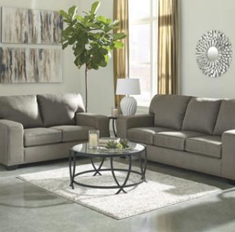 Shop Sofa & Loveseat Sets