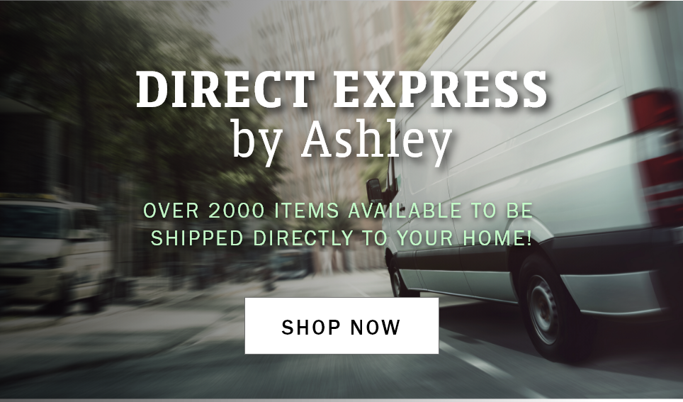 Click here to shop direct express.