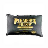 Puradown Goose Down Pillow