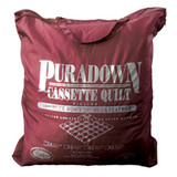 Puradown Duck Down Quilt Double Bed 50/50   All seasons